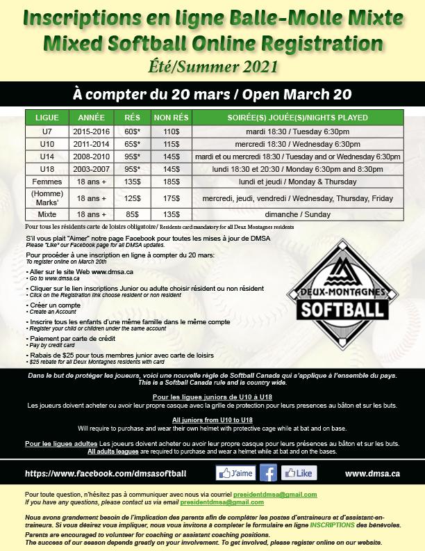 2021 Softball Registration.jpg