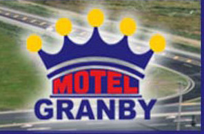 https://www.motelgranby.com/french_home.htm