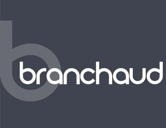 Partenaires corporatifs complexe branchaud bri re for Meuble branchaud gatineau