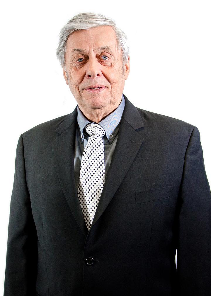 Clément Hudon