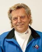 André Riopel