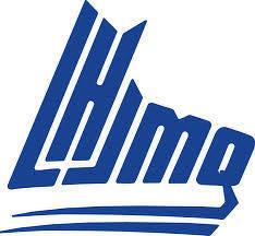 Ligue de hockey junior majeur du Québec