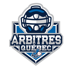 Baseball Quebec Logo