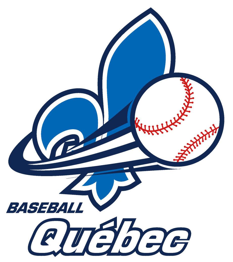 Boutique Baseball Québec