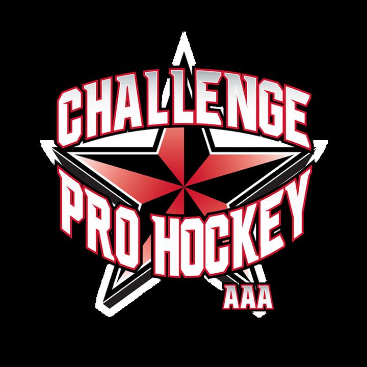 Pro Hockey AAA Logo