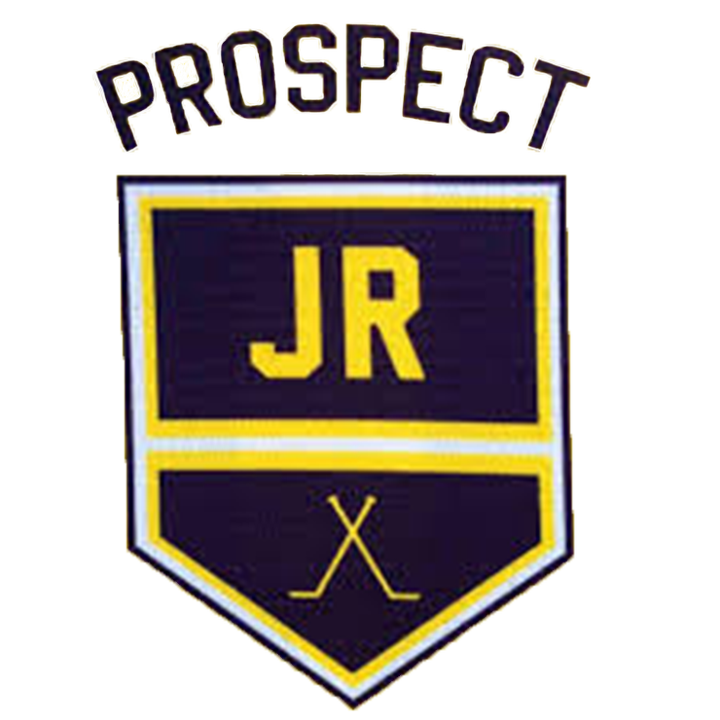 JR Prospects AAA Logo