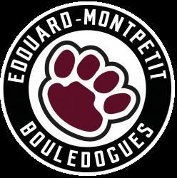Bouledogues EMP AAA Logo
