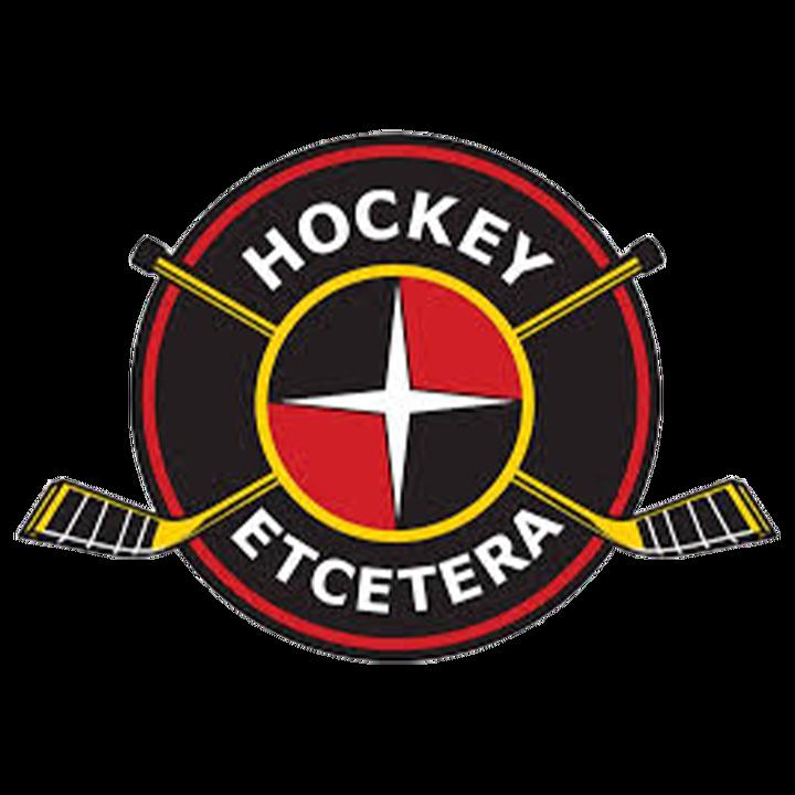Hockey Etcetera AAA Logo