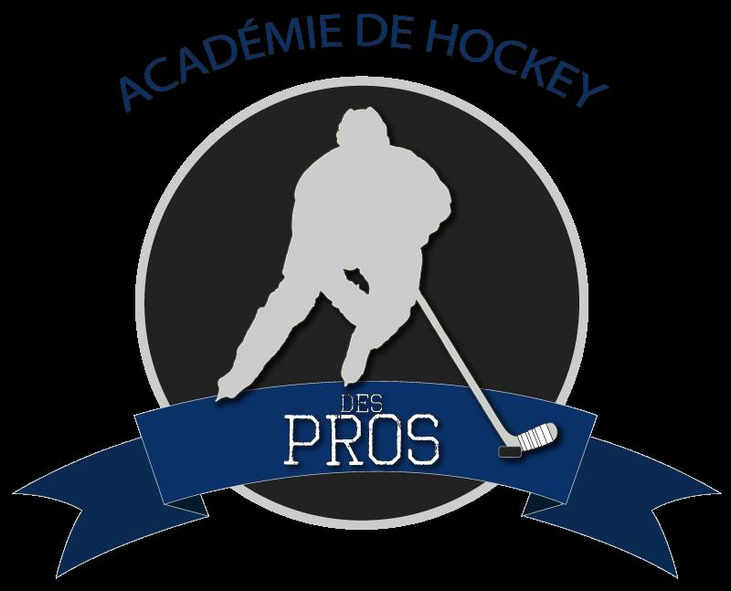 AHDP AAA Logo