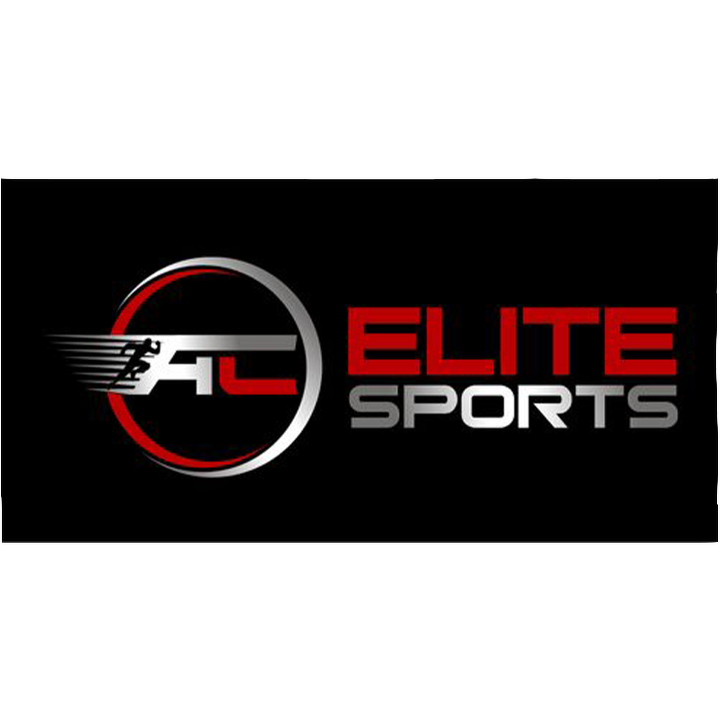 AC Elites Sports Logo