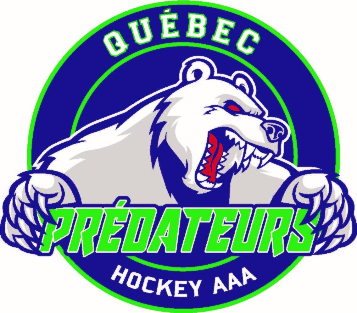 Prédateurs Québec AAA