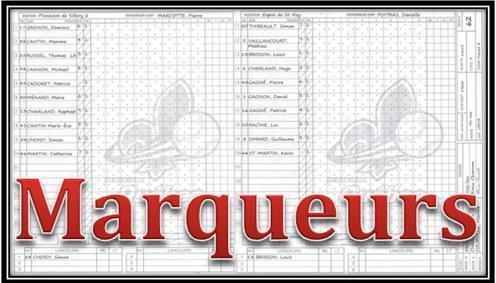 Résultats de recherche d'images pour «marqueur baseball»
