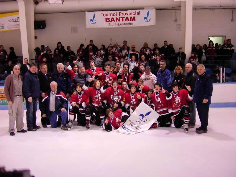 Happiness has Classement provincial midget bb not absolutely