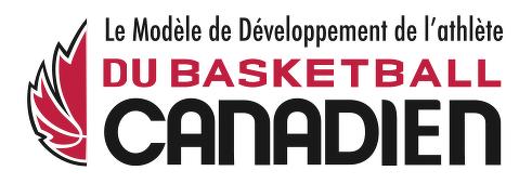 DLTA-Canada Basketball