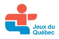 Jeux du Québec