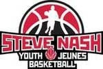 Steve Nash Jeunes Basketball