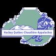 HQCA - Hockey Québec-Chaudière-Appalaches