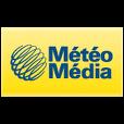 MétéoMédia