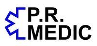 PR_Medic
