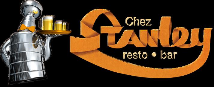 http://www.restobarchezstanley.com/