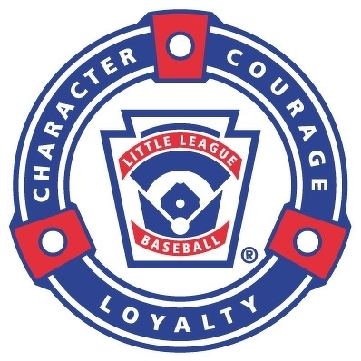 http://upload.wikimedia.org/wikipedia/en/8/8a/Little_League_Baseball_-_Logo.jpg
