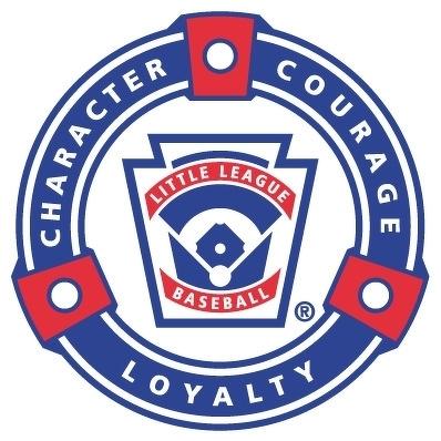 http://upload.wikimedia.org/wikipedia/en/8/8a/Little_League_Baseball_-_Logo.jpg