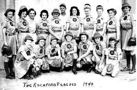 http://www.aagpbl.org/images/managed/team/9.jpg
