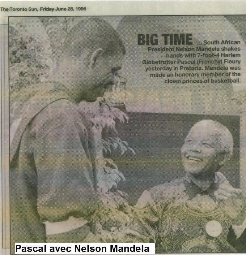 Nelson_Mandela_et_Pascal_Fleury
