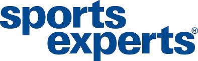 logo_sports_experts-bgw