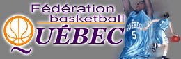 Federation_Basketball_Quebec
