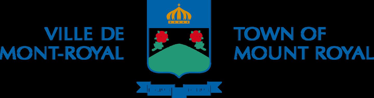 Ville de Mont-Royal
