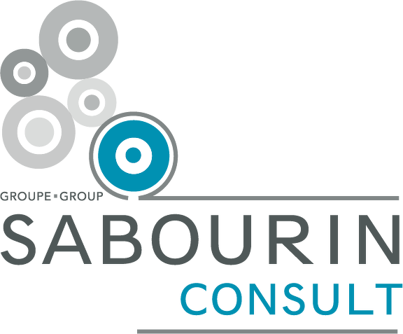Sabourin Consult