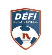 logo_DEFI DE LA CAPITALE_Normandin