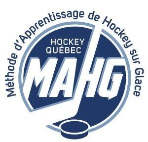 Logo_nouveau_MAHG