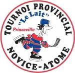 Love cute tournoi provincial midget junior de fleurimont blowjob!!!! j'adore