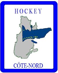 Résultats de recherche d'images pour «hockey cote nord»