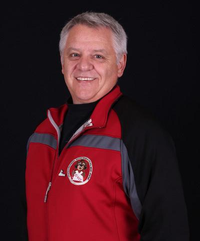 Larry Girard
