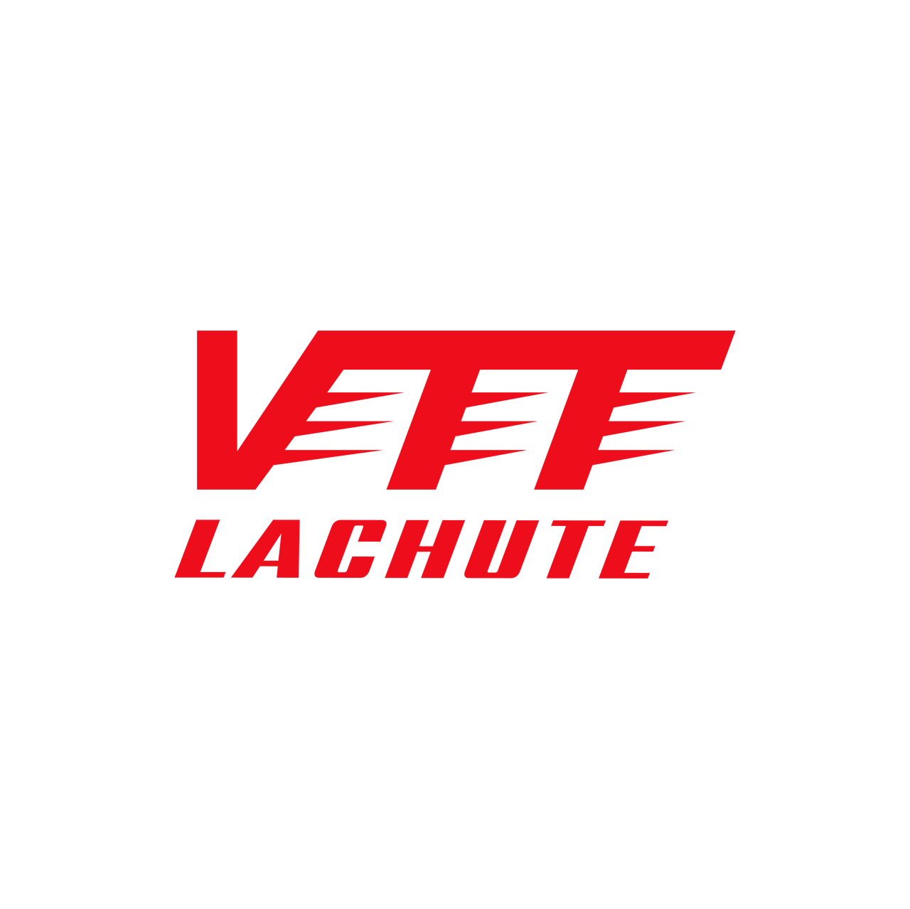 VTT Lachute