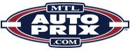 MontrealAutoPrix