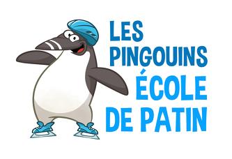 Les pinguins