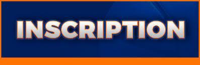 https://apps.publicationsports.com/fr/public/131/online-registration.html?org=11435&season=897&form=970