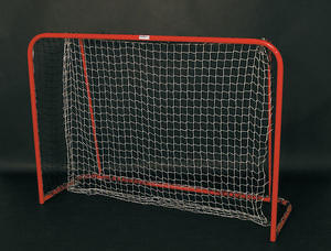 Floorball Unihoc Nets