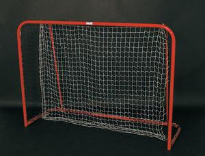 Floorball Unihoc Nets