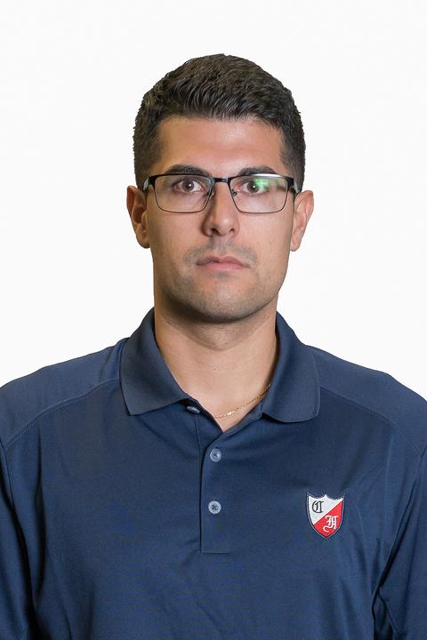 Coach-Bouchard