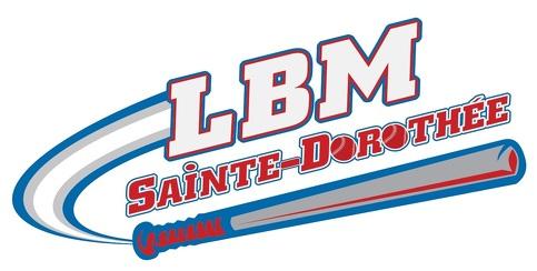 Ligue de Balle-Molle Sainte-Dorothée