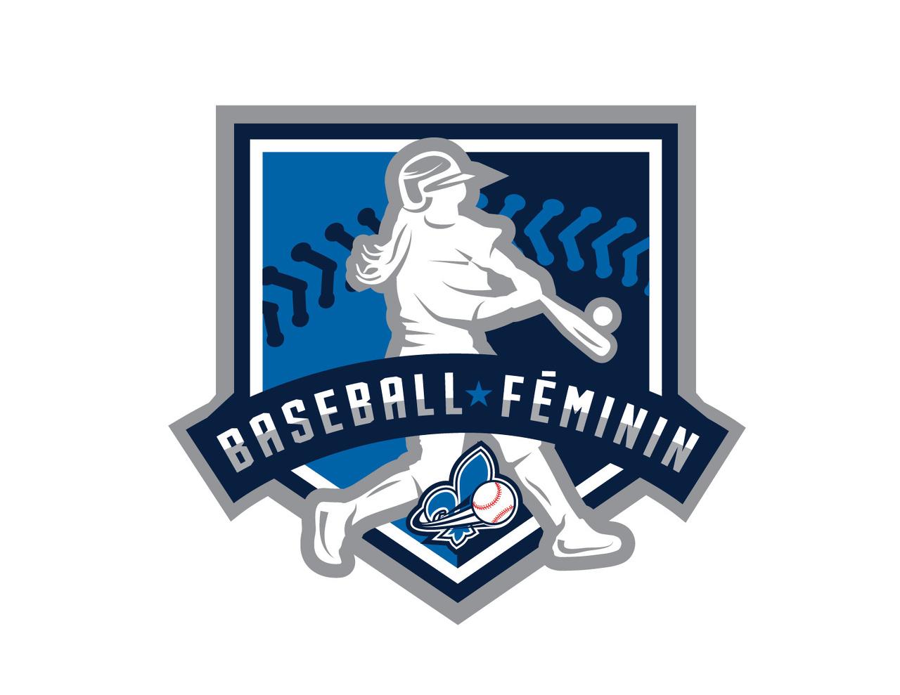 logo féminin