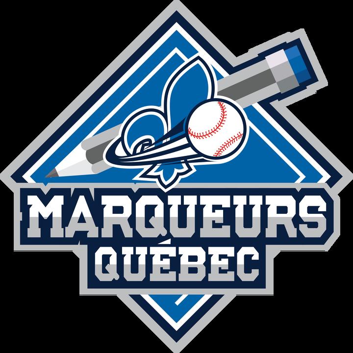 Logo Marqueurs BQ