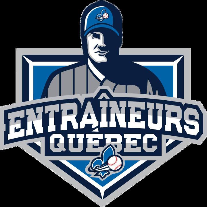 logo entraîneurs BQ