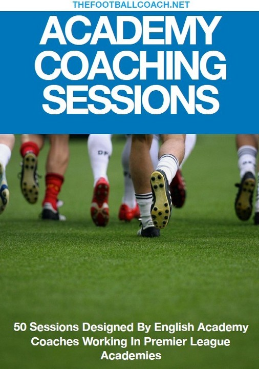 Academy Coaching Sessions