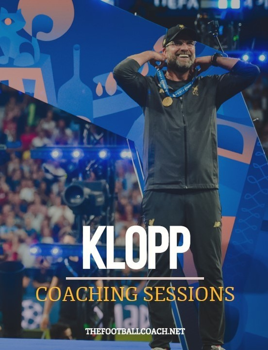 KLOPP BOOK